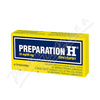 Preparation H rct. sup. 12
