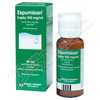 Espumisan kapky 100mg-ml por.gtt.eml.1x30ml