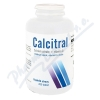 Calcitral tbl.200
