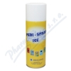 MEDI ICE SPRAY-syntetický led ve spreji 400 ml