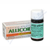 Allicor Speciál tbl.60