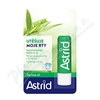 ASTRID balzám na rty Tea Tree Oil 4. 8g
