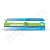 ALTERMED Salvena forte 20ml