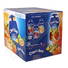 Capri Sonne Multivitamin 0. 33 l 15ks