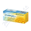 Analergin por. tbl. flm.  50x10mg