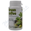 GREEN COFFEE zel.káva extra4000mg tbl.60 Dr.Bojda