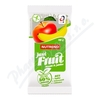 NUTREND Just Fruit banán a jablko 30g