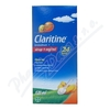 Claritine 1mg-ml sir.1x120ml