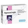Hypnosed night Generica cps.30