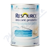 Resource Instant Protein 1x800g