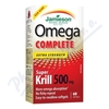 JAMIESON Omega Complete Super Krill 500mg cps.60