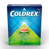 Coldrex 500mg-25mg-5mg-20mg-30mg tbl. nob. 24