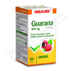 Walmark Guarana Energy tbl. 30