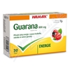 Walmark Guarana 800mg tbl. 30