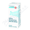 No.5 Kalium phosphoricum DHU D6 80 tablet