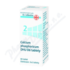 No. 2 Calcium phosphoricum DHU D6 80 tablet