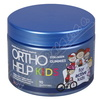 Ortho Help Collagen Gummies KIDS - 90ks