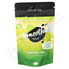 Bio matcha tea smoothie 90 g