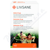 LIVSANE Selen 55mcg 60 mini-tablet
