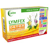 Astina LYMFEX cps.60