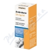 Ambrobene sol. 100ml 7. 5mg-ml