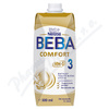 BEBA COMFORT 3 HM-O liquid 500ml