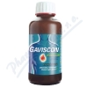 Gaviscon Liquid Peppermint por. susp. 1x300ml