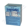 Loprofin PKU milk drink 200ml PKU