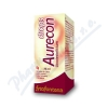 Fytofontana Aurecon drops 10ml