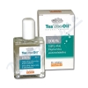 Tea Tree Oil 100% čistý 30ml Dr.Müller