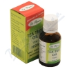 Dr. Popov Tea Tree Oil 25ml