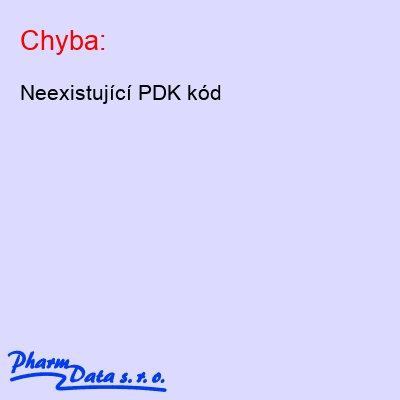 Livostin 0.5mg-ml oph. gtt. sus. 4ml